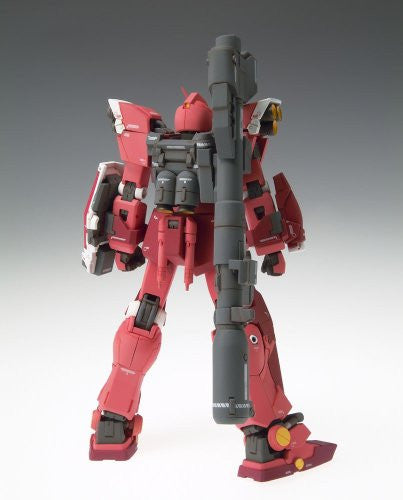 "Image 2 for Plamo-Kyoshiro - RX-78/C.A. Gundam Char Aznable Custom - PF-78-3 Perfect Gundam III ""Red Warrior"" - Gundam FIX Figuration - 1/144 (Bandai)"