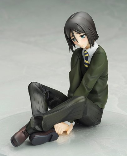 Image 9 for Fate/Zero - Rider - Waver Velvet - ALTAiR - 1/8 (Alter)