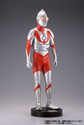 Image 8 for Ultraman - Mega Sofubi Advance MSA-014 - Type B (Kaiyodo)