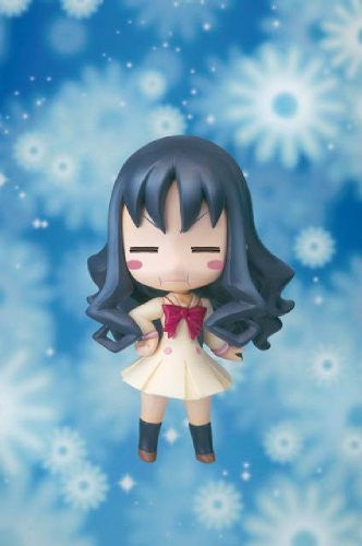 Image 3 for Heartcatch Precure! - Kurumi Erika - Chibi-Arts (ABC Bandai Toei Animation)