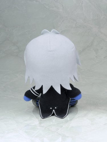 Image 3 for Amnesia - Ikki - Amnesia Plush Series (Gift)