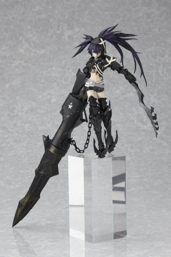 Image 6 for Black Rock Shooter Blu-ray Box [Limited Edition]
