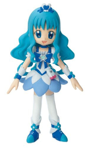 Image 1 for Heartcatch Precure! - Cure Marine - Cure Doll (Bandai)
