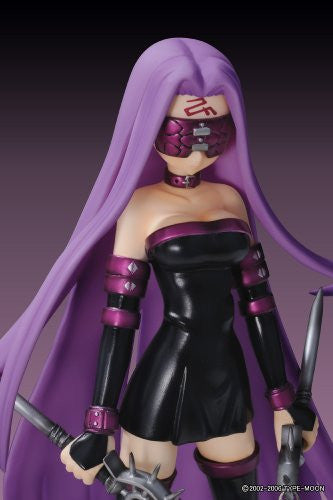 Image 4 for Fate/Stay Night - Rider - Diformate Series (Griffon Enterprises)