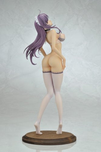 Image 6 for Maid Yome - Tsuneko - 1/6