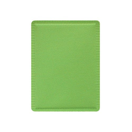 Image 2 for Pocket Cleaner 3DS (green)