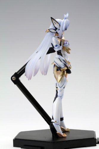 Image 11 for Xenosaga Episode III: Also sprach Zarathustra - KOS-MOS - 1/12 - Ver.4 (Kotobukiya)