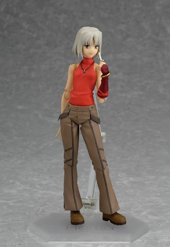 Image 5 for Canaan - Figma #048 (Max Factory)