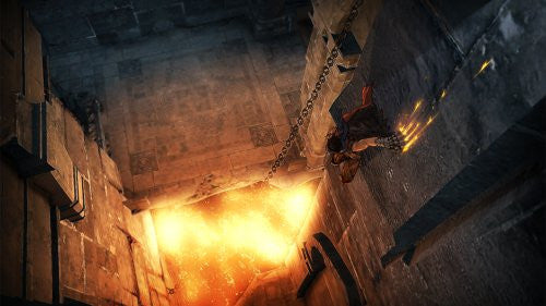 Image 9 for Prince of Persia