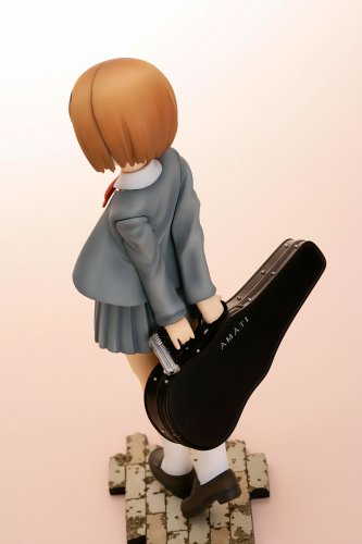 Image 3 for Gunslinger Girl - Henrietta - 1/8 (Good Smile Company)