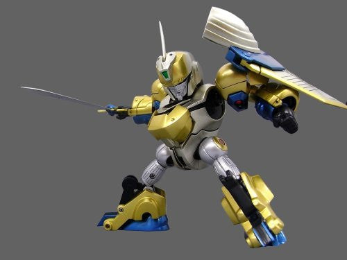 Image 3 for NG Knight Lamune & 40 - King Sccasher - Variable Action (MegaHouse)