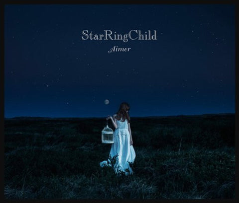 Image for StarRingChild / Aimer