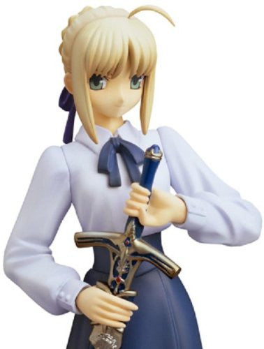 Image 1 for Fate/Stay Night - Saber - 1/8 (Kotobukiya)