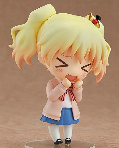 Image 2 for Hello!! Kiniro Mosaic - Alice Cartelet - Nendoroid #547 (Good Smile Company)