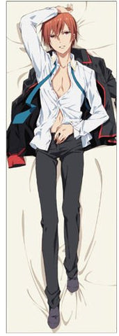 Image for Little Busters! - Natsume Kyousuke - Dakimakura Cover (Cospa)