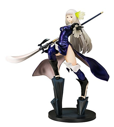 Image 1 for Bravely Second - Magnolia - 1/8 (Square Enix)