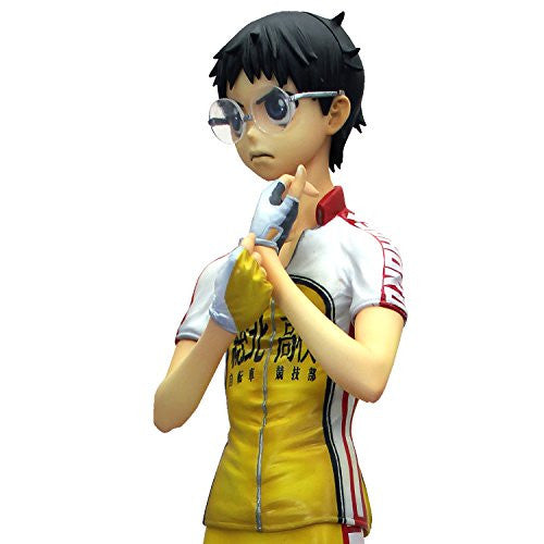 Image 6 for Yowamushi Pedal - Onoda Sakamichi - Hdge - Mens Hdge - TMS Limited Series No.4 (Union Creative International Ltd)