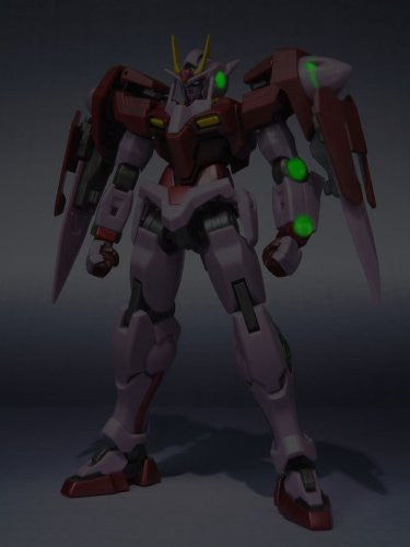 Image 5 for Kidou Senshi Gundam 00 - GN-0000 00 Gundam - Robot Damashii - Robot Damashii <Side MS> - Trans-Am Version (Bandai)