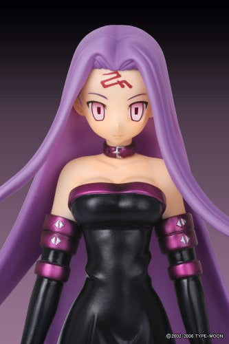 Image 2 for Fate/Stay Night - Rider - Diformate Series (Griffon Enterprises)
