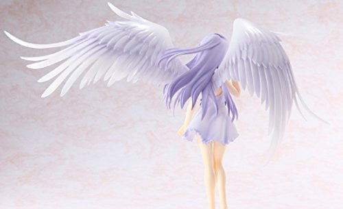 Image 4 for Angel Beats! - Tenshi - 1/8