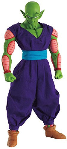 Image 9 for Dragon Ball Z - Piccolo - Dimension of Dragonball (MegaHouse)