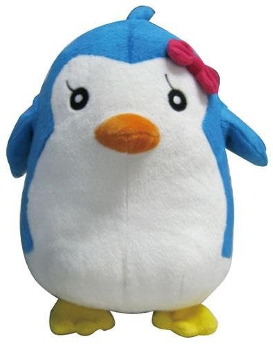 Image 1 for Mawaru Penguindrum - Penguin 3-gou (Movic)