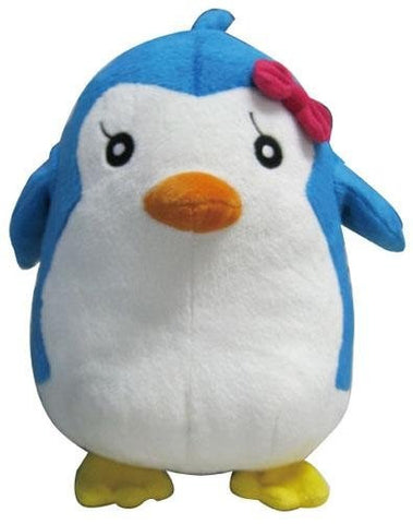 Image for Mawaru Penguindrum - Penguin 3-gou (Movic)