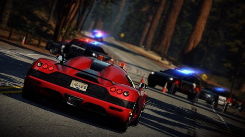 Image 5 for Need for Speed: Hot Pursuit