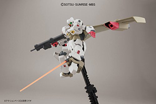 Image 2 for Gundam Reconguista in G - Catsith - HGRC - 1/144 (Bandai)