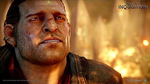 Image 2 for Dragon Age: Inquisition