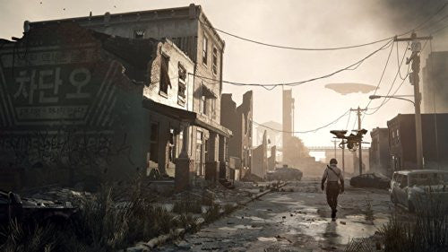 Image 11 for Homefront: The Revolution