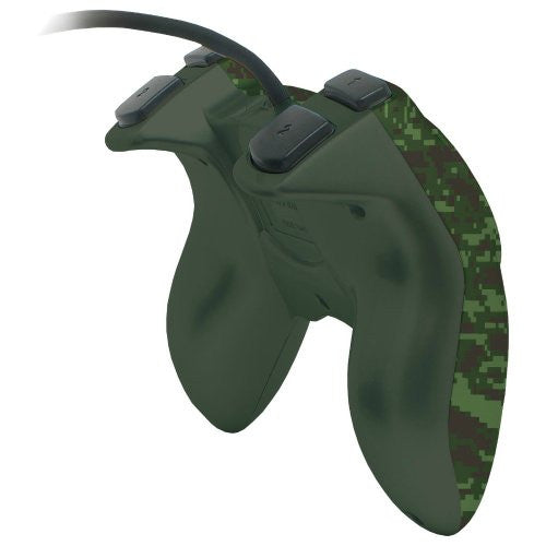 Image 2 for Hori Pad 3 Turbo (Camouflage)