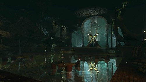 Image 3 for BioShock: The Collection