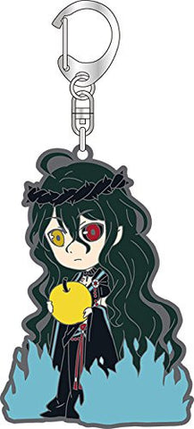 Image for Kamigami no Asobi - Ludere deorum - Hades Aidoneus - Keyholder (Broccoli)