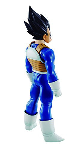 Image 4 for Dragon Ball Z - Vegeta - Dimension of Dragonball (MegaHouse)