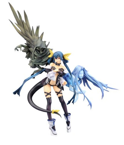 Image for Guilty Gear XX Λ Core - Dizzy - 1/8 (Alter)