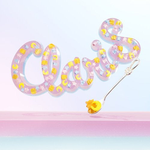 Image 1 for CLICK / ClariS [Limited Edition]