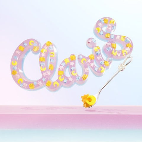Image for CLICK / ClariS [Limited Edition]