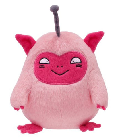 Image for Dragon Quest Monsters - Warubou - Smile Slime (Square Enix)