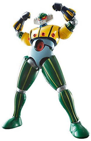 Image for Super Robot Chogokin - Steel Jeeg