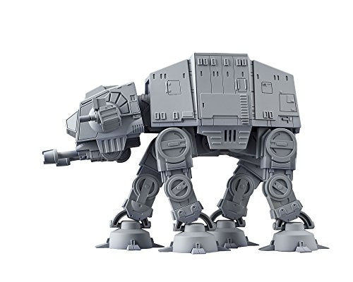 Image 7 for Star Wars - Stormtrooper - Variable Action D-SPEC - AT-AT Walker (MegaHouse)