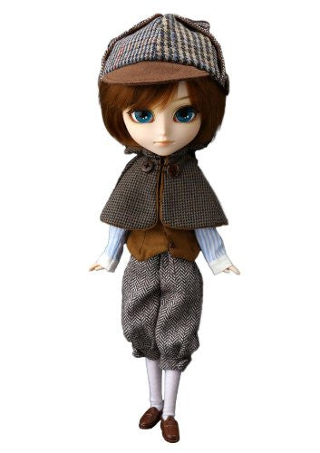 Image 1 for Pullip (Line) - Isul - LIGHT - 1/6 (Groove)