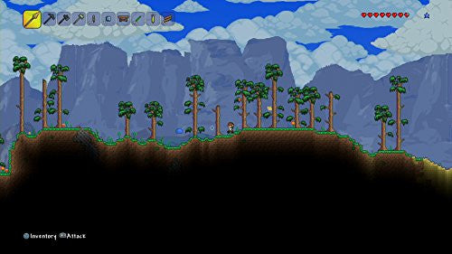 Image 7 for Terraria
