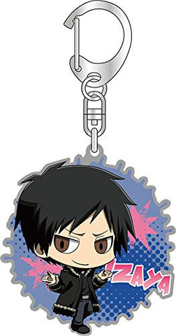 Image for Durarara!!x2 - Orihara Izaya - Keyholder (Broccoli, Ascii Media Works)