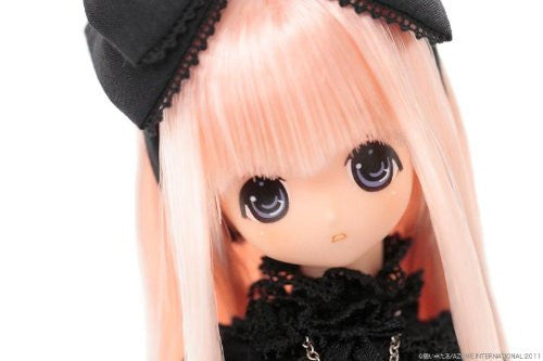 Image 11 for Chiika - Ex☆Cute - PureNeemo - 1/6 - Majokko Littlewitch of the Heart (Azone)
