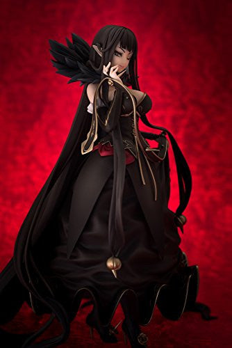 Image 2 for Fate/Apocrypha - Semiramis - 1/8