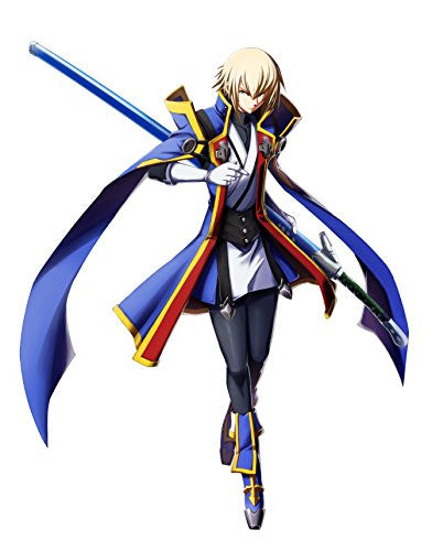 Image 11 for BlazBlue: Chrono Phantasma Extend