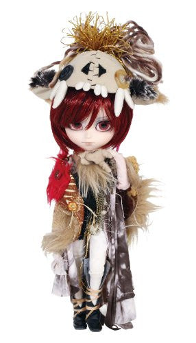 Pullip (Line) - Isul - Hednar - 1/6 (Groove)
