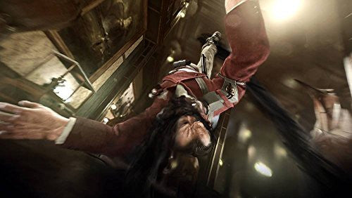 Image 3 for Dishonored 2