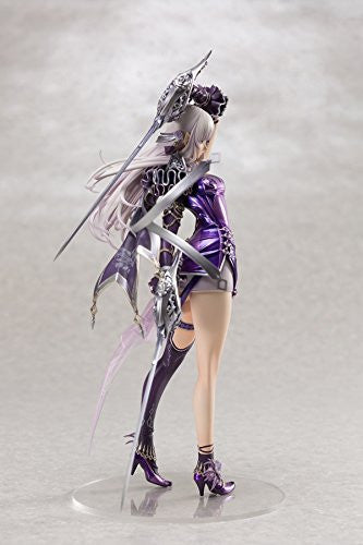Image 3 for Aion - Shadow Wing - 1/7 (Orchid Seed)